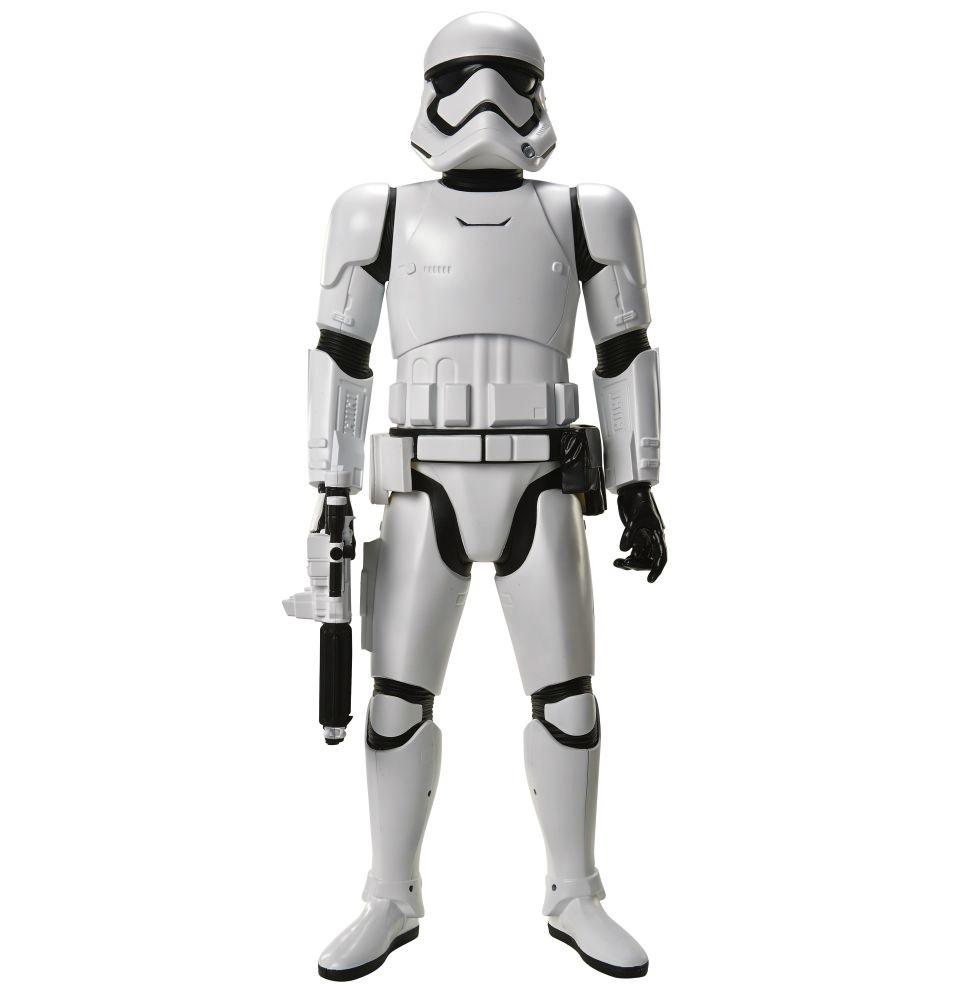 Cadou de Craciun Figurina Star Wars Villain Trooper de 78 cm