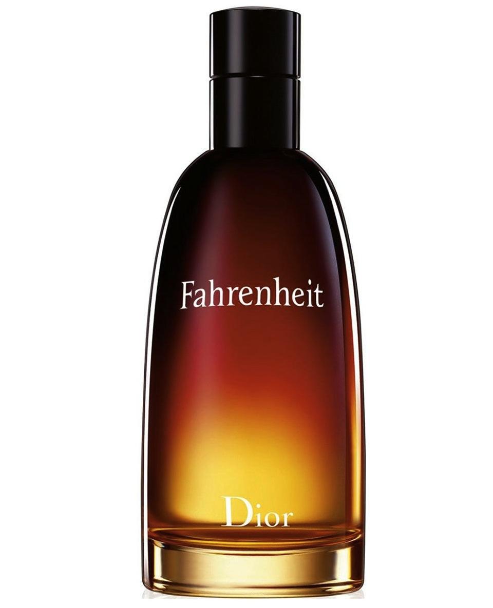Cadou de Craciun Parfum Christian Dior Fahrenheit