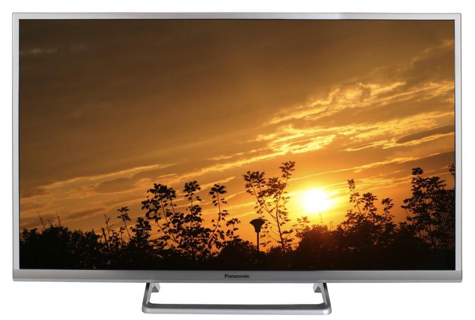 Cadou de Craciun Televizor LED Smart Panasonic, 80 cm, Full HD, TX-32CS600E